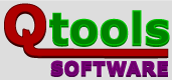 Qtools Software